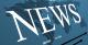 Новости Мир-Спорт