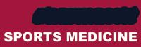 Спортивная Медицина Pharmacels