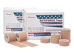 Pharmacels ACTIFORCE Tape тейп спортивный эластичный