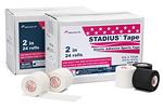тейп спортивный Pharmacels STADIUS Tape