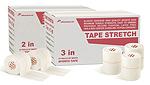 тейп спортивный Pharmacels STRETCH Tape