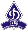 БК Динамо-ГУВД Новосибирск