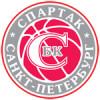 БК Спартак Санкт-Петербург