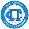 ЖБК Спартак Санкт-Петербург