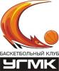 БК УГМК Екатеринбург
