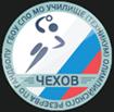 УОР по гандболу Чехов