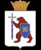 Министерство физической культуры, спорта и туризма Республика Марий Эл