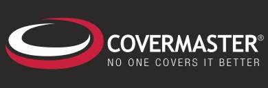 Covermaster защитные покрытие для паркета и льда