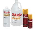 Mueller TAPE & TUFFNER™ REMOVER