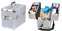 Спортивная медициная, Сумки, чемоданы, для спортивных врачей