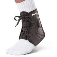 Фиксаторы, бандажи - Лодыжка, Mueller ATF®2 Ankle Brace , Мир-Спорт - спортивная медицина, ортопедия
