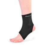 Фиксаторы, бандажи - Лодыжка, Pharmacels Ankle Support, Мир-Спорт - спортивная медицина, ортопедия