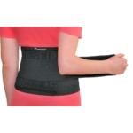 Фиксаторы, бандажи - Спина, Pharmacels Adjustable Back Brace, Мир-Спорт - спортивная медицина, ортопедия, пояс для спины