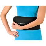 Фиксаторы, бандажи - Спина, Pharmacels Back Support, Мир-Спорт - спортивная медицина, ортопедия, пояс для спины
