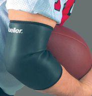 Фиксаторы, бандажи - Локоть (налокотники), Mueller Elbow Sleeve - Professional , Мир-Спорт - спортивная медицина, ортопедия