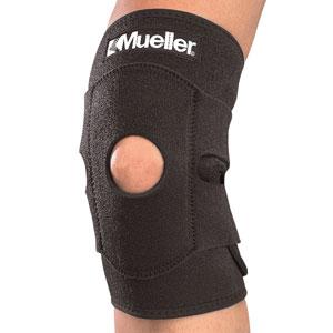 Бандаж коленного сустава для спорта нандролон для суставов