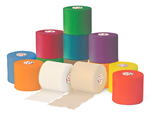 Цветной подтейпник Pharmacels  UnderWrap (PreTape) COLORED Pharmacels