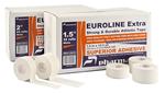 Pharmacels® EUROLINE Extra Tape - тейп спортивный жесткий.