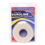 Жесткий и прочный спортивный тейп EUROLINE Tape Pharmacels