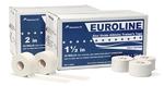 тейп спортивный Pharmacels EUROLINE Tape