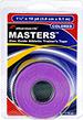 Цветной спортивный тейп фиолетовый MASTERS Tape Colored Pharmacels