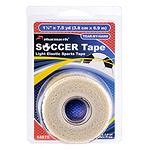 Дышащий эластичный спортивный тейп SOCCER Tape Pharmacels